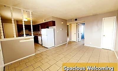 Kitchen, 85 Darlene Rd SE, 1