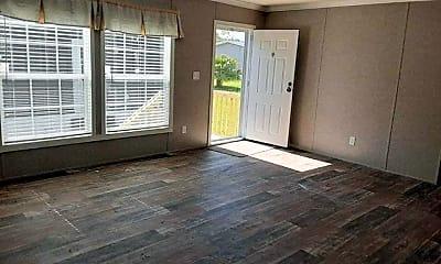Living Room, 1400 Banana Rd 86, 2