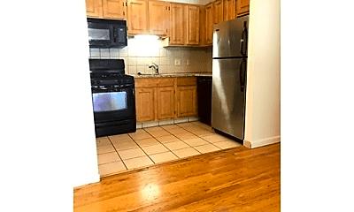 Kitchen, 49 Sumner St, 0