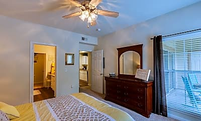 Bedroom, 11020 Huebner, 1