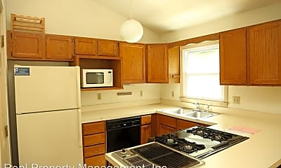 Kitchen, 502 Moseley Dr, 0