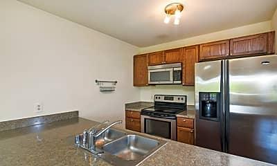 Kitchen, 9500 Fremont Ave N, 0