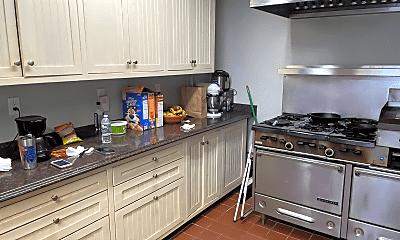 Kitchen, 48 Greenridge Ave, 1
