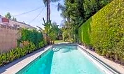 Pool, 5463 Katherine Ave, 2