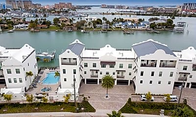 176 Brightwater Dr 2, 0