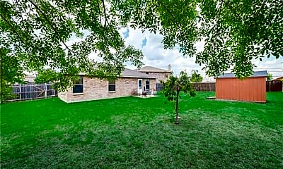 Building, 5603 Rumford Trail, 2