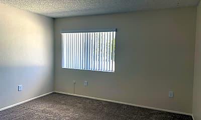 Living Room, 2306 Franzen Ave, 2