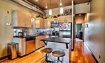 Kitchen, 2005 Tecumseh Rd, 1