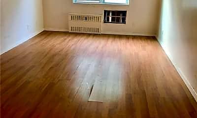 Living Room, 143-40 41st Ave 1E/2FL, 1