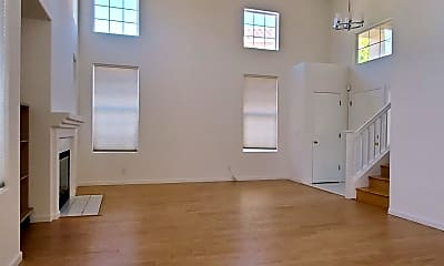 Living Room, 32505 Spanish Bay Ct, 1