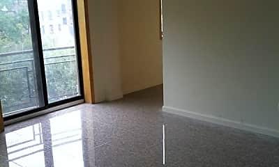Living Room, 142-19 Cherry Ave 502, 2