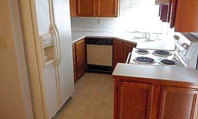 Kitchen, 1474 Diamond Rd SE, 1