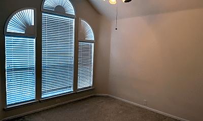 Bedroom, 607 Rosarita Rd, 2