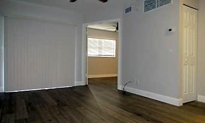 Bedroom, 5315 Summerlin Rd, 1