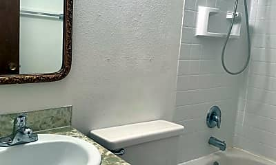 Bathroom, 4185 Cabrini Ct, 2