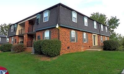 Building, 3201 Georgetown Rd 2-02, 0