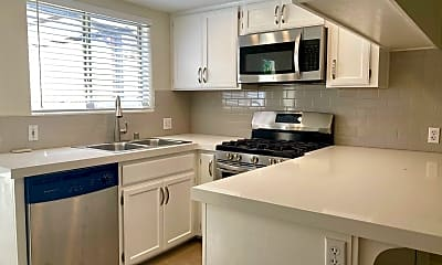 Kitchen, 424 Tava Ln, 0