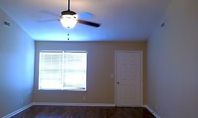 Bedroom, 3258 Prater Court, 1