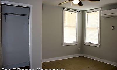 Bedroom, 815 E 32nd St, 2