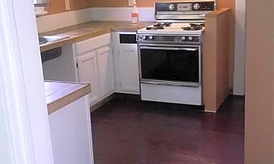Kitchen, 800 Coleman Ave, 0