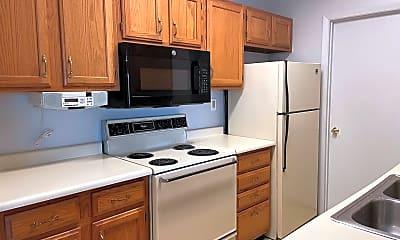 Kitchen, 148 Mallard Glen Dr, 1