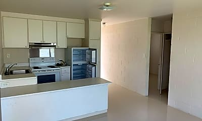 Kitchen, 745 Makaleka Ave, 1