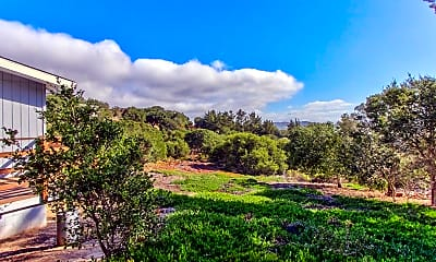 IMG_0100.JPG, 10620 Hidden Mesa Place, #7, 1