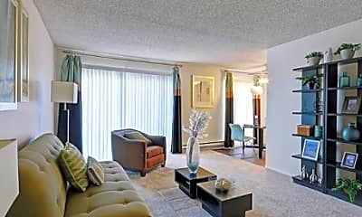 Baycliff Apartments, 0