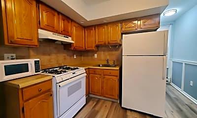Kitchen, 80 Prospect Ave, 0