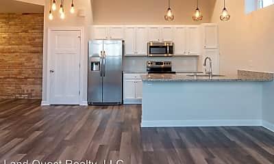 Kitchen, 812 50th St, 0