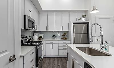 Kitchen, Rockpoint, 0