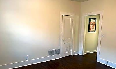 Bedroom, 2316 14th St, 0