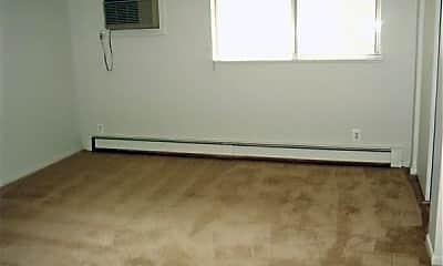 Bedroom, 600 River St, 0
