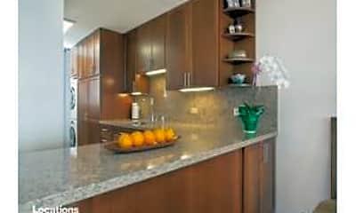 Kitchen, 4300 Waialae Ave A2502, 0