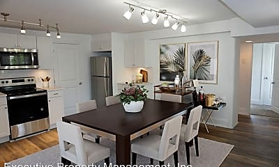 Dining Room, 539 Gravel Pike, 0