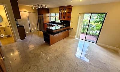 Living Room, 6 Wimbledon Lakes Dr 252, 0