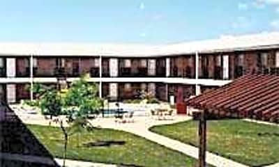 Lexington Apartments, 0