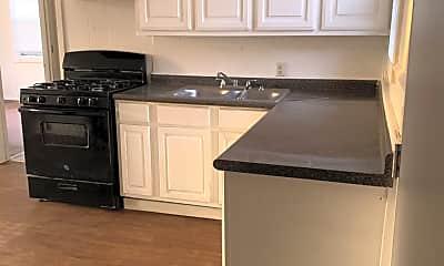 Kitchen, 12547 Chapman Rd, 2