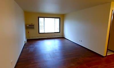 Living Room, 10025 W Appleton Ave, 1