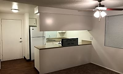 Kitchen, 110 Browning Ave SE, 1
