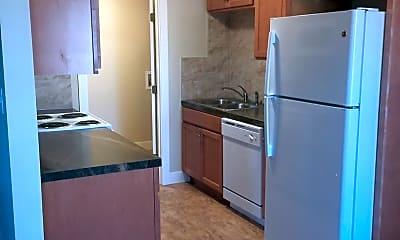 Kitchen, 1608 E 17th St, 0
