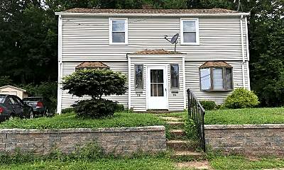 Building, 118 Cortland Cir, 0