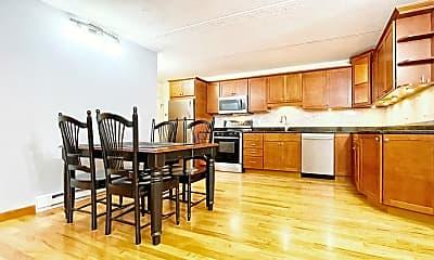 Kitchen, 15 Skyline Drive, 0