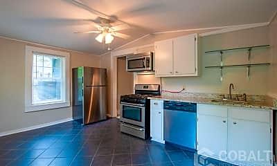 Kitchen, 615 Linwood Ave NE, 0