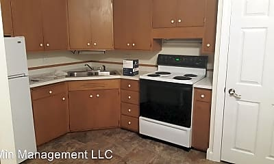 Kitchen, 137 N Richmond St, 0