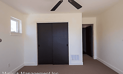 Bedroom, 3095 Breeze Ln, 2