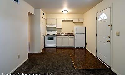 Kitchen, 4705 Cofer Ave, 0
