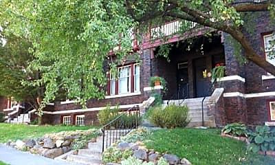 508 S Cedar St, 0