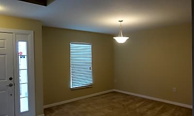 Bedroom, 5449 Nw Wisk Fern Circle, 1