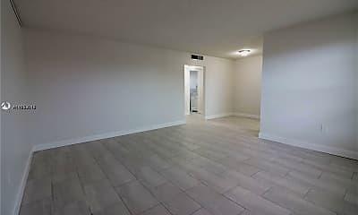 Living Room, 3019 SW 68th Terrace 1, 1